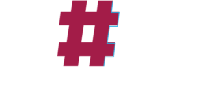 4#ALL INSURANCE - MEDIAÇÃO DE SEGUROS by Triunfo Decimal